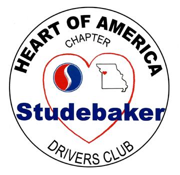 Chapter logo for new website
